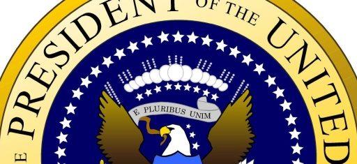 Do Legislators Make Bad Presidents?