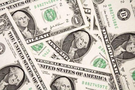 5537839-u-s-cash