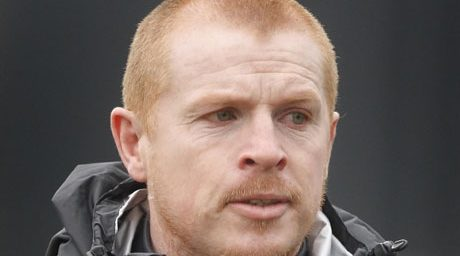 Scotsman Jailed 8 Months For Facebook Comments