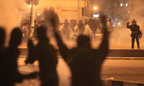 20111120_600_EGYPT-slide-7WIM-articleLarge