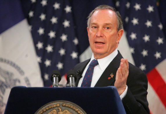 Michael-Bloomberg3
