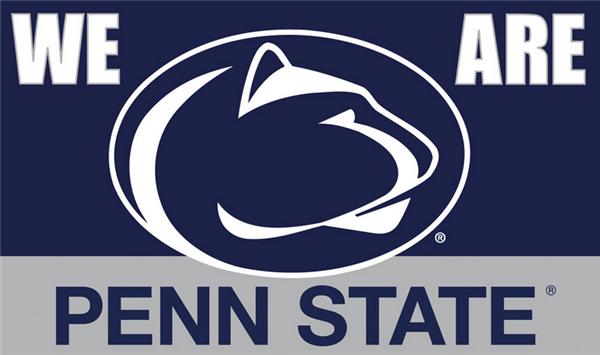 Penn states photo 22