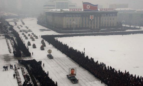 29korea2-articleLarge