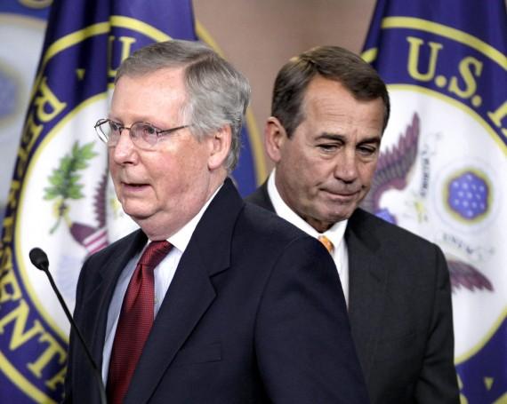 Mitch-McConnell-Boehner
