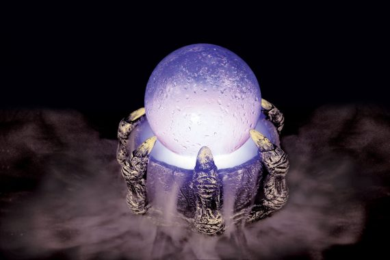 crystal_ball1