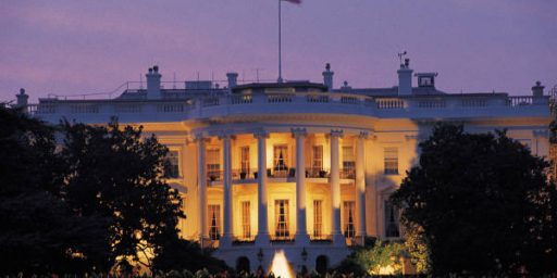 More Obama Recess Appointments, This Time To NLRB