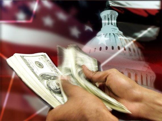 campaign-spending