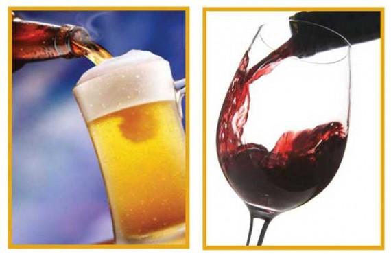 wine_beer-570x370
