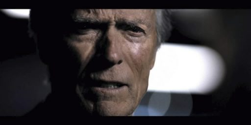 Clint Eastwood Chrysler Super Bowl Ad Becomes Political Football