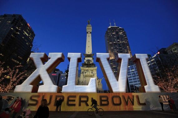 Time For The Super Bowl To Drop Roman Numerals  dbe76e4d0
