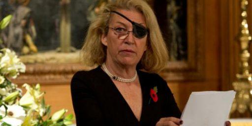 Journalist Marie Colvin and Remi Ochlik Killed in Syria