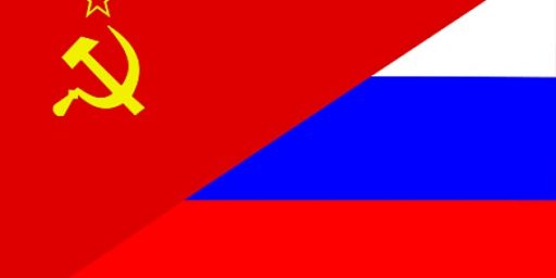 Romney Campaign Warns Of Soviet Threat To Czechoslovakia