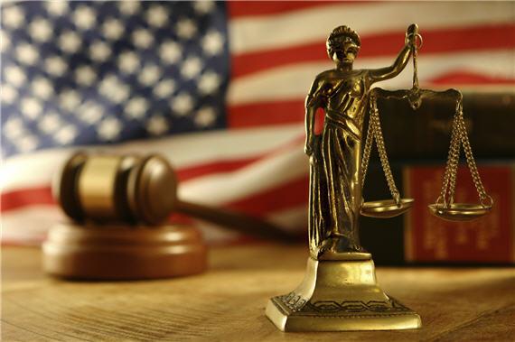 Ca arrestee strip search law