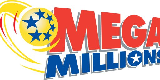 Mega Millions Win Likely To Lead to Lawsuit
