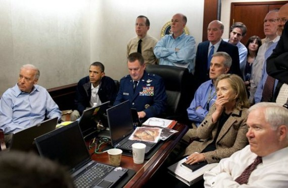 obama-situation-room-bin-laden-raid