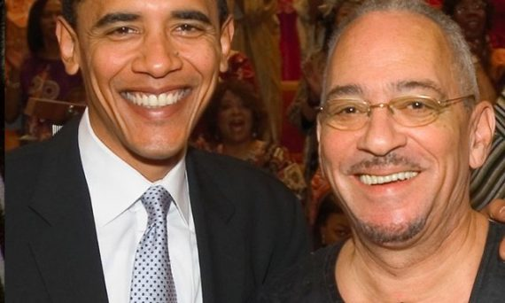 Image result for Jeremiah Wright