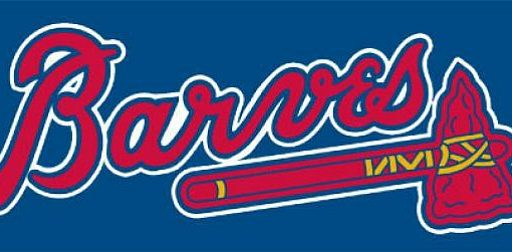 Braves, Barves, And Intellectual Property Law