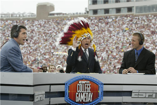 college-gameday-500
