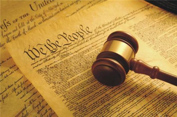 """What is """"Constitutional""""?"""