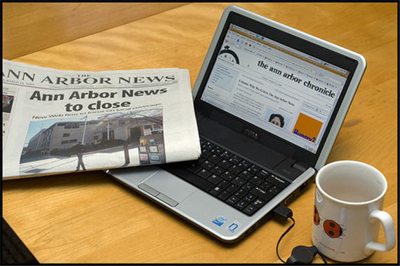 newspaper-internet