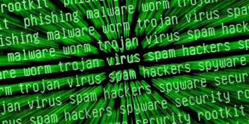 Stuxnet And America's New Cyberwarriors