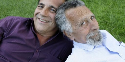 'Car Talk' Duo Retires After 25 Years