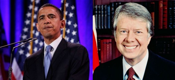 carter-and-obama1