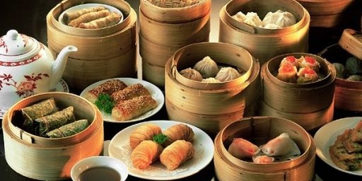 10 Best Chinese Restaurants in America