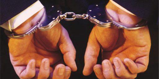 N.Y. Governor Cuomo Proposes Marijuana Decriminalization