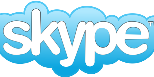 Changes To Skype Will Make Monitoring By Law Enforcement Easier