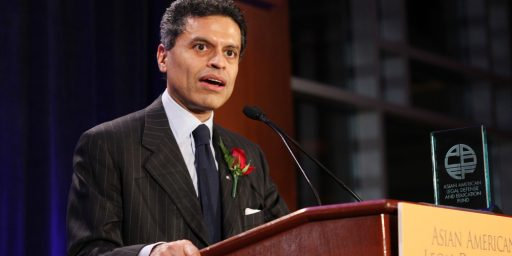 Additional Questions Of Plagiarism Directed Against Fareed Zakaria