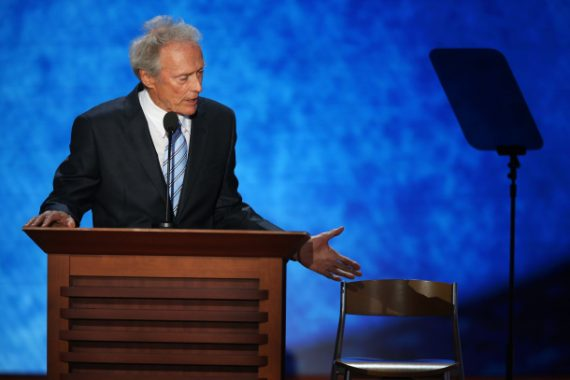 clint-eastwood-invisible-obama