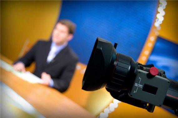 journalism-TV-news