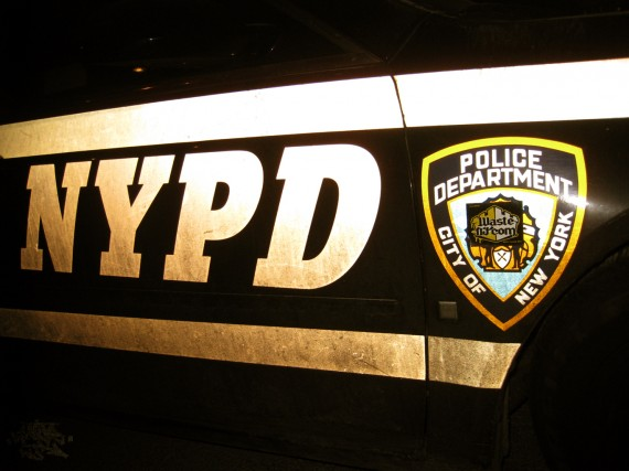 All 9 Wounded at Empire State Building Shot By Police
