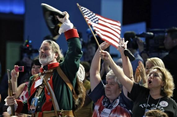republican-convention-delegates