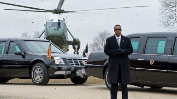 secret-service-limo-helo
