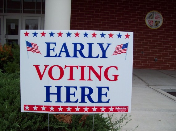 Early-Voting1-570x4271