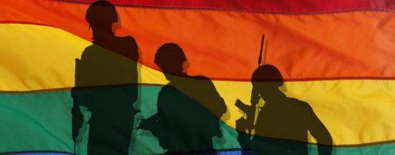 gays-military-flag