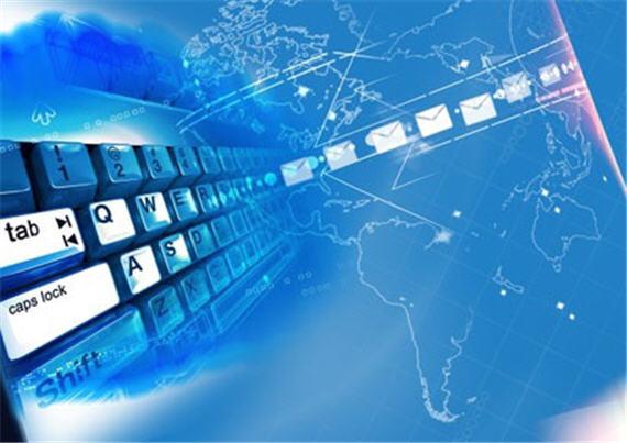 internet-email-world