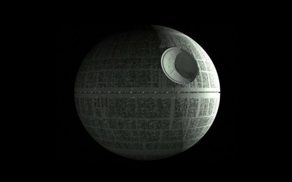 Death-Star-star-wars-4534240-1280-8001