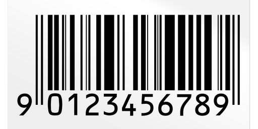 Co-Inventor Of The Bar Code Dies At 91