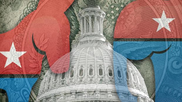 republicans-democrats-capitol-hill