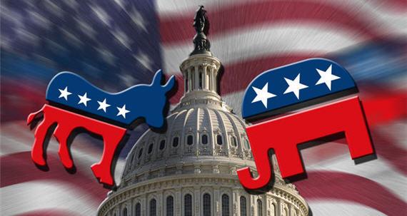 us-politics-republicans-democrats