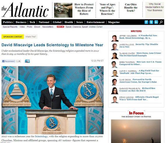 Scientology-Atlantic1