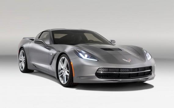 corvette-stingray-2014