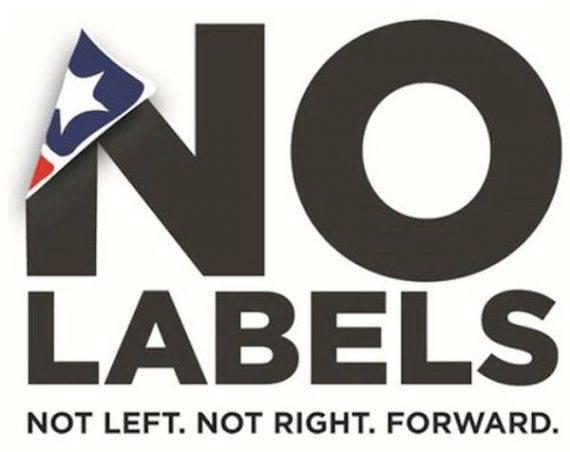 no-labels