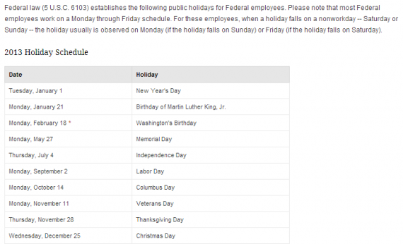 FireShot Screen Capture #199 - 'Federal Holidays' - beta_opm_gov_policy-data-oversight_snow-dismissal-procedures_federal-holidays_#url=2013