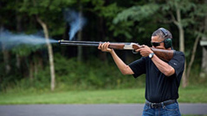 Obama_shooting