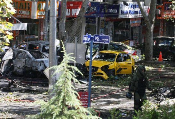 ankara-embassy-bombing