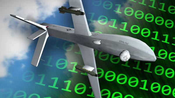 drone-strike-digital